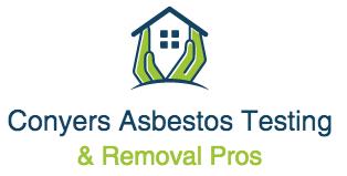 conyers-asbestos-testing-logo